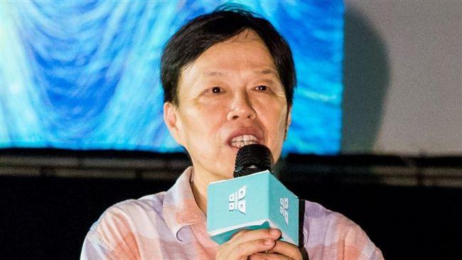 植劇場驚傳收攤 王小棣發表沉默回應