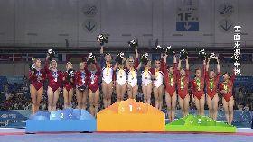俄體操正妹1200