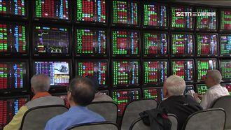 台股萬點週年前夕 投資留意7特點