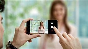 三星提供 Galaxy Note 8
