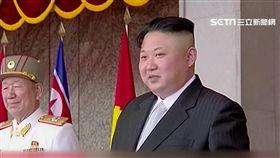 川普:金正恩尊重美國 北韓釋出開戰片