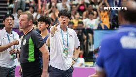 JK籃球台勝韓2400.