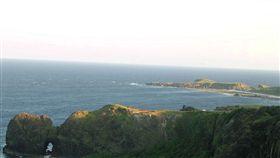 綠島(圖/翻攝維基百科)