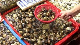 吃到飽,連鎖,麻辣火鍋,顧客,饕客,蛤蠣,成本,漲價,品質,產量
