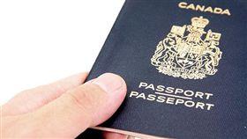 加拿大,護照,性別平等,第三性,中性,男女,性向