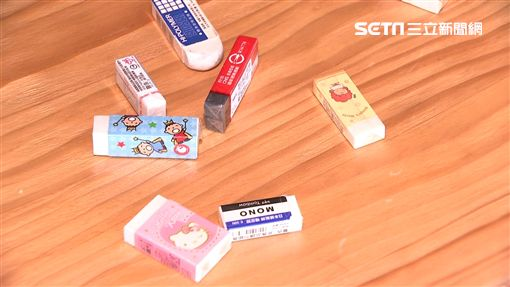 膠帶,橡皮擦,毒,化學