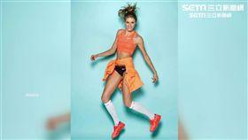 立陶宛,女模,白俄羅斯,金牌,運動,世大運,比賽,正妹,模特兒