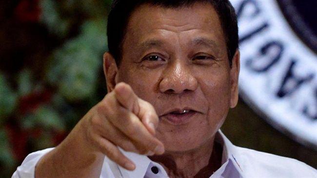 快訊/撤回了!CNN:菲律賓正式解除對「台灣旅行禁令」