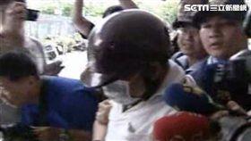 計程車司機謝東憲涉嫌性侵日本女大生。資料照