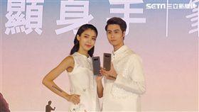 葉立斌攝 三星 Samsung Galaxy Note8
