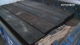 f包商偷枕木1200