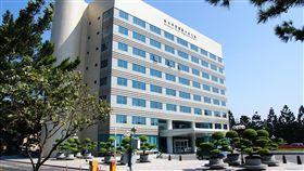 新竹科學園區管理大樓(維基百科)