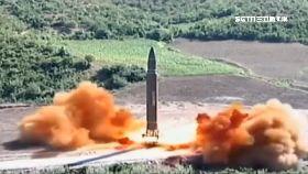 氫彈有多猛1800