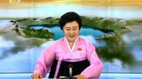 李春姬,北韓 圖翻攝自YOTUTUBE https://www.youtube.com/watch?v=cW2tu2_ic18