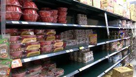 泡麵,口味,吃法,賣場
