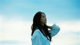 潤娥(圖/翻攝自臉書)