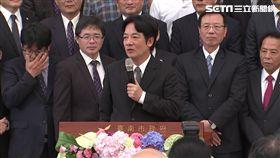 賴清德告別台南、台南市民送賴清德、台南市民感謝賴清德、台南市政府