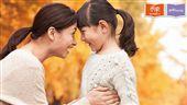 名家/未來Family/97%老師認為有效的教育新顯學:社會/情緒學習