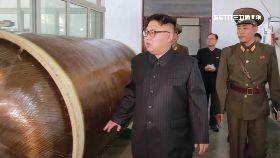 F北韓電磁戰1200