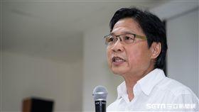 內政部長葉俊榮(資料照) 圖/記者林敬旻攝