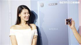 Xperia XZ1售價20900元 15日正式開賣