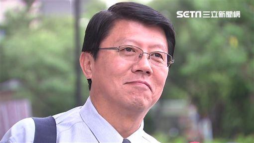 一生監督賴清德 謝龍介:不要被台北人騙