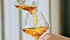 商業周刊/台灣葡萄酒化弱點為強項!國際大賽嶄頭露角(名家勿用)
