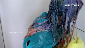 染髮變鐵獅1200
