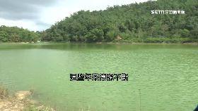 埔里有魔湖1800