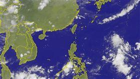 颱風 圖/氣象局