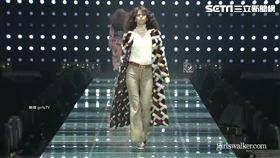 東京,時尚,名模,走秀,麻豆,時裝,趨勢,日本,水原希子