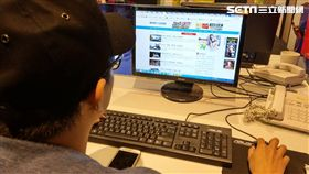 調查:網路是影響台灣年輕車主購車決定的重要因素