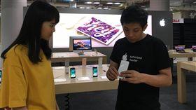 iPhone 8要來了!燦坤舊換新最高現折18800元