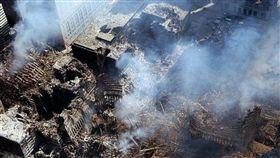911攻擊事件16週年 專家警告:蓋達組織重新崛起 圖/維基百科