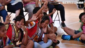 三星「星美好」實驗計畫 啟發美學教育新能量