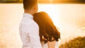 情侶,夫妻,約會,愛情,感情,戀愛,兩性,男女(圖/PEXELS)