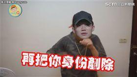 《中國有嘻哈》大「模」王!雙冠軍模仿訣竅大公開
