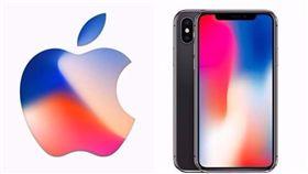 iPhone 8、iPhone X/台灣官網