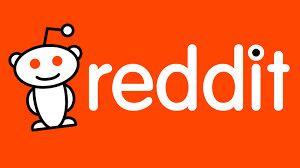 Reddit(圖/翻攝自Reddit)