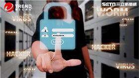 勒索病毒、變臉詐騙猖獗 IoT攻擊數量不斷攀升