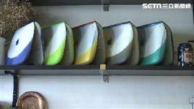 蘋果,Apple,賈伯斯,果粉,收藏,甜點店,高雄,蘋果迷,iPOD