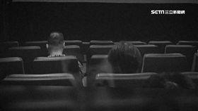 電影院,戲院,靈異,陀地位