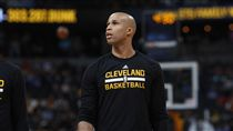 Richard Jefferson(ap)