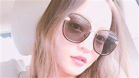 ▲張韶涵否認「可惡的你」是指范瑋琪。(圖/翻攝張韶涵臉書)