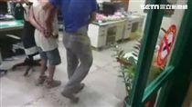 宜蘭國小男童遭擄走性侵