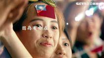 林鈺儒老師(圖/翻攝賽道雨神 林鈺儒臉書)