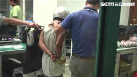 宜蘭光頭性侵犯、宜蘭陳姓性侵犯、阿伯性侵男童