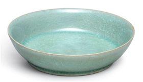 香港,蘇富比,Sotheby's,拍賣,北宋,汝窯,樂從堂,曹興誠,聯電(圖/翻攝自蘇富比官網)http://www.sothebys.com/zh/auctions/ecatalogue/2017/song-important-chinese-ceramics-from-le-cong-tang-collection-hk0747/lot.5.html