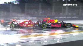 F1星夜賽1600