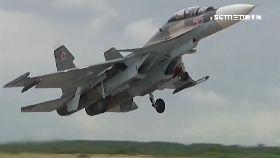 f俄侵略軍演1200
